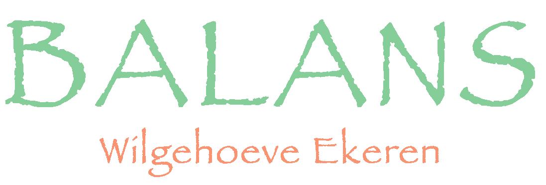 Tai-Chi en Yoga Ekeren, Antwerpen